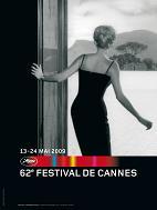 Festival de Cannes - the screenings guide