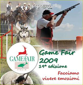 gamefair2009