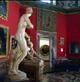 Musei in video
