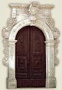 Museo dell'Alto Tavoliere - San Severo (Foggia)
