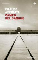 CAMPO DEL SANGUE