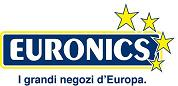 EURONICS POINT - BOVALINO