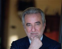 Prof. Giuseppe Sito