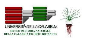 Museo di Storia Naturale della Calabria ed Orto Botanico
