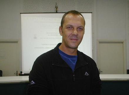 Michael Rutzen