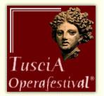 TUSCIA OPERA FESTIVAL 2008