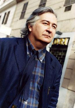 Umberto Contarello