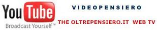 THE OLTREPENSIERO.IT WEB TV