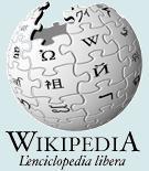 WikipediA - L'enciclopedia libera